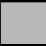 Artboard 6 (2)